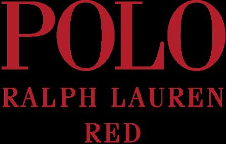 Ralph Lauren Red™