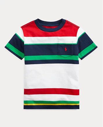 05bbeead Kids' Clothes, Shoes, & Accessories | Ralph Lauren
