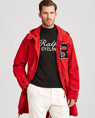 burberry hoodie mens 2016