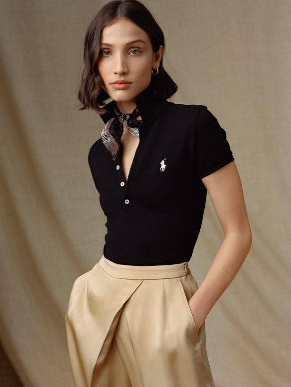 Women's Clothing, Shoes, & Accessories | Ralph Lauren