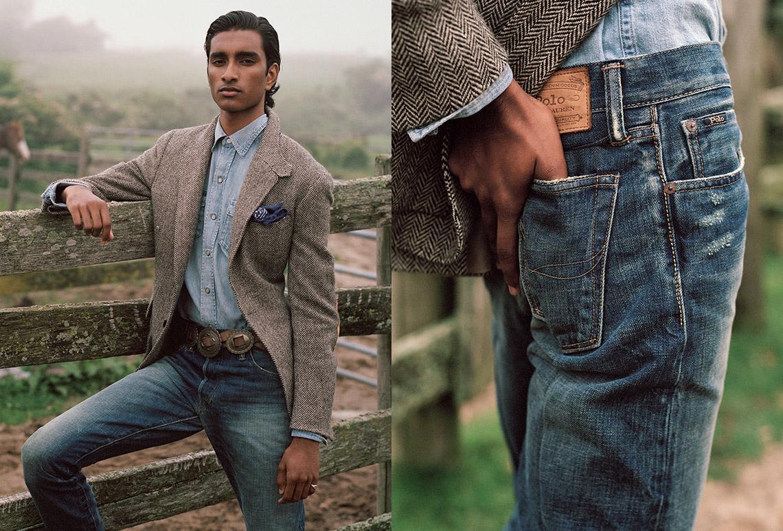 Men S Polo Ralph Lauren Clothes Accessories Ralph Lauren