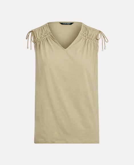 5d53f24f92d Lauren | Women's Clothing & Accessories | Ralph Lauren