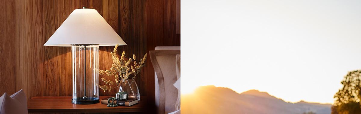 Designer Lighting Chandeliers Pendant Lights Ralph Lauren