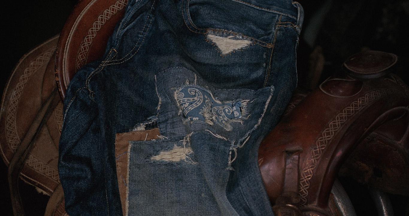 ce2ef7fc2a Men's Polo Ralph Lauren Clothes & Accessories | Ralph Lauren