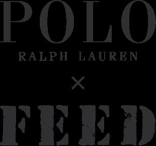 b7b2854ff700e Ralph Lauren: Designer Men's, Women's, Children's, & Baby Clothing