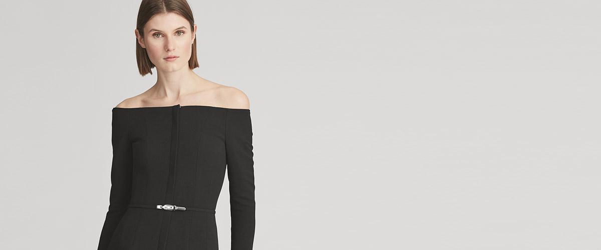 85522347b637 Ralph Lauren Brands: Double RL, Purple Label & Polo | Ralph Lauren