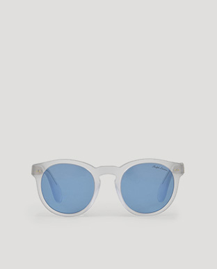 RL Bedford Frost Sunglasses