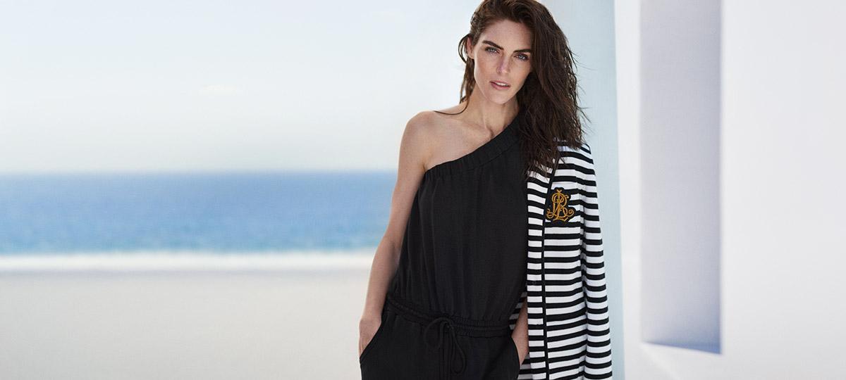 Lauren | Women\'s Clothing & Accessories | Ralph Lauren