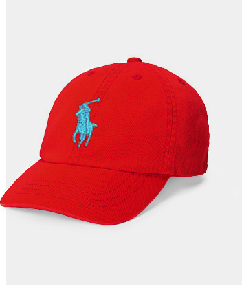 The Polo Create Your Own Shop Shirts Hats More Ralph Lauren