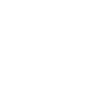 Illustration of boxer