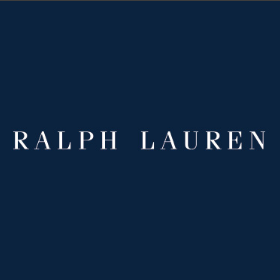 Ralph Lauren Cannes