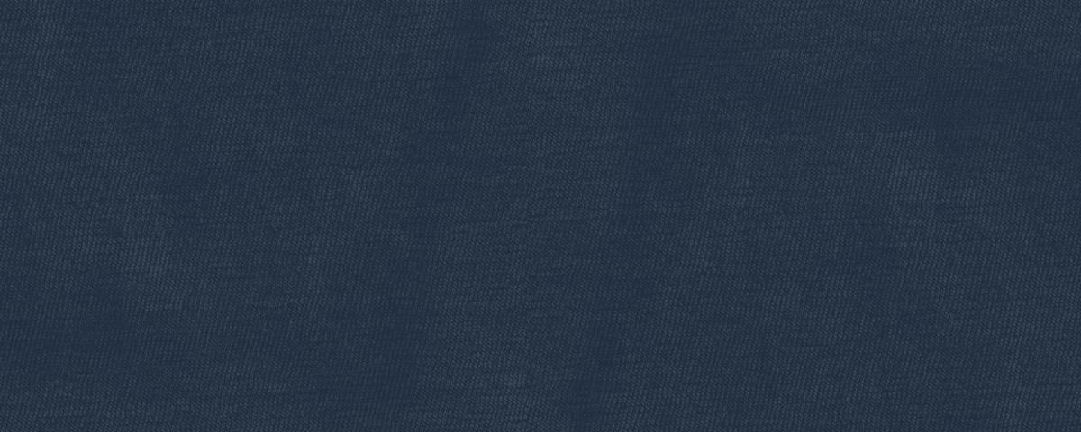 Navy blue background image