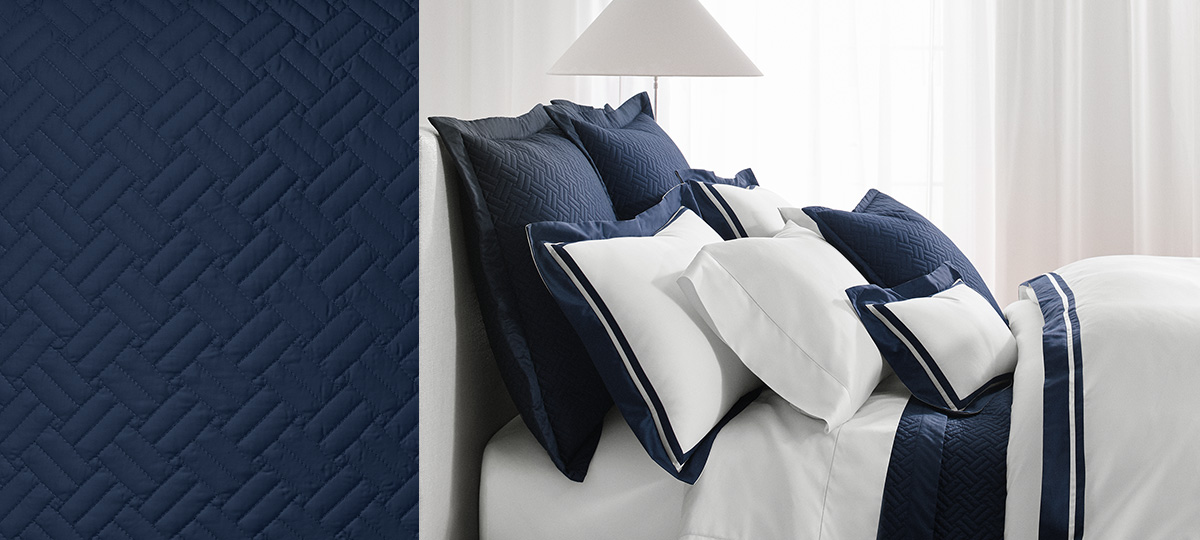 Home Decor Home Furnishings Bedding And Bath Ralph Lauren Home