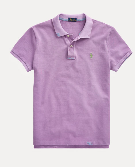 c49364546d2 Women s Polo Ralph Lauren Clothes   Accessories