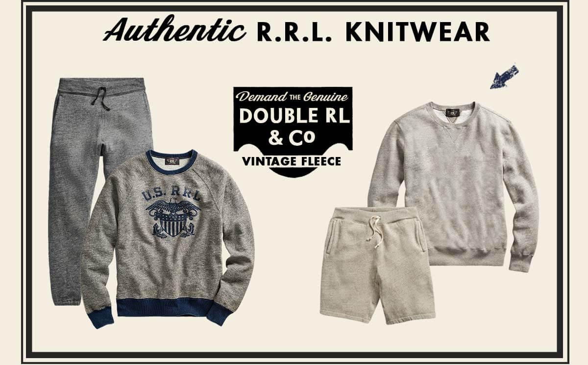 Grey loungewear bottoms & tops