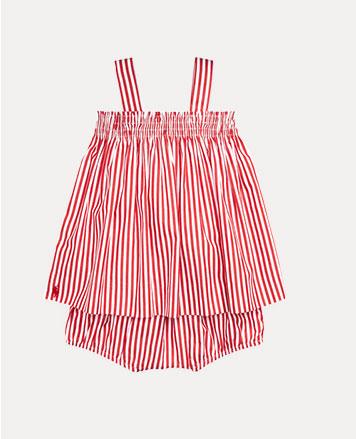 03f9358dd Infant & Baby Clothes, Accessories, & Shoes   Ralph Lauren