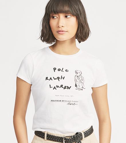 4ab8daae01 Ralph Lauren: Designer Men's, Women's, Children's, & Baby Clothing