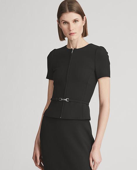 6d0833585 Ralph Lauren Collection: Women's Clothes & Accessories   Ralph Lauren