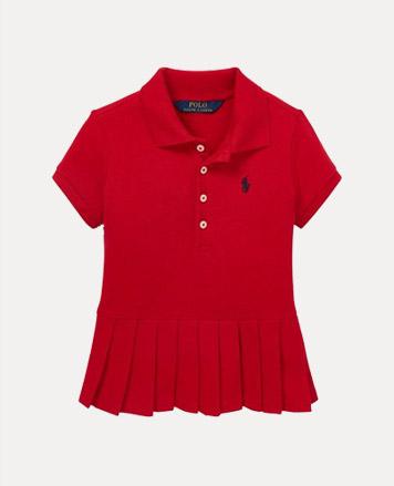 fbc387d32 Kids' Clothes, Shoes, & Accessories | Ralph Lauren