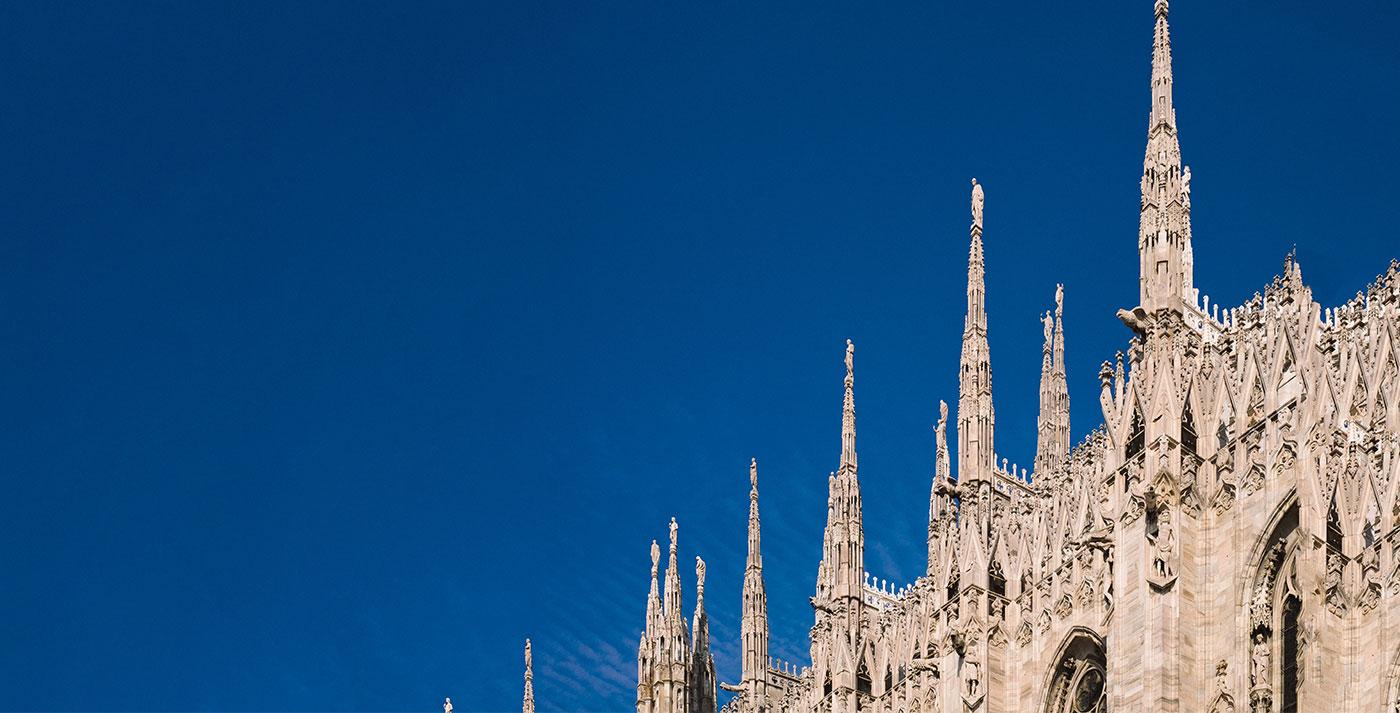 salvare taglia 7 orologio RL Mag - The Plus Day: Milan