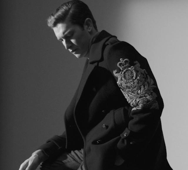 wholesale dealer aa916 46b1e Purple Label: Men's Coats & Sweaters | Ralph Lauren