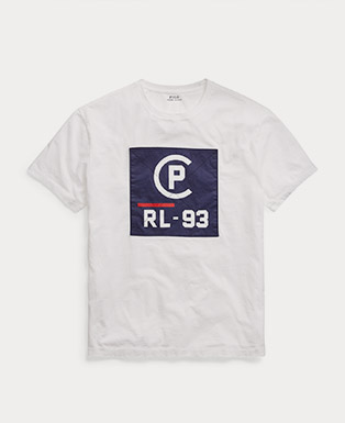 CP-93 Classic Fit T-Shirt