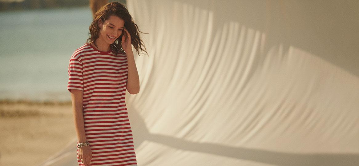 Women\'s Summer Clothing, Shoes & Accessories | Ralph Lauren