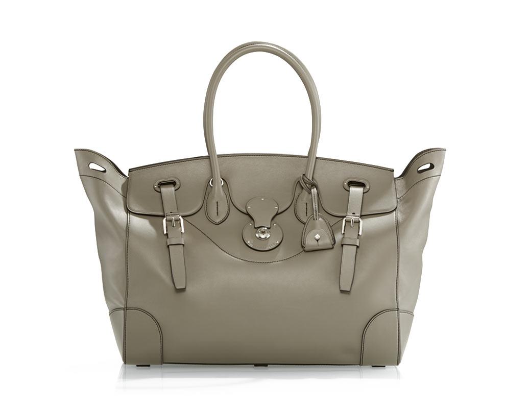 b369ef017f29c RL Mag - The Ricky Bag