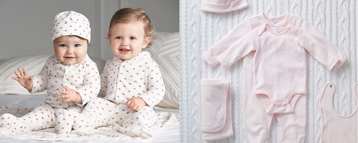 infant baby clothes accessories shoes ralph lauren