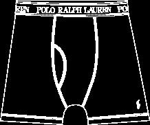 Illustration of boxer brief