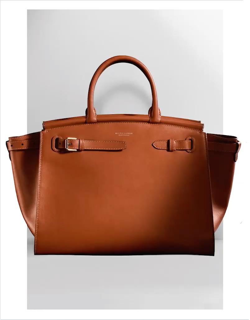 Image result for rl50 bag