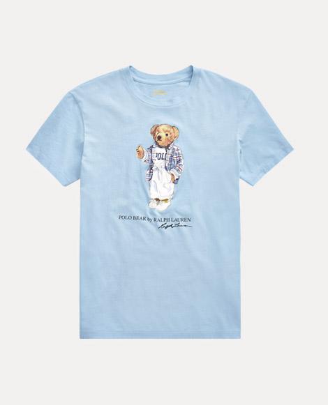 ab8578c4a9c Women s Polo Ralph Lauren Clothes   Accessories