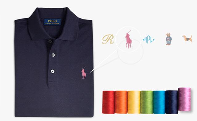 Custom Polo Shirt Printing Uk 52 Off Tajpalace Net