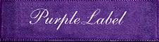 Purple Label