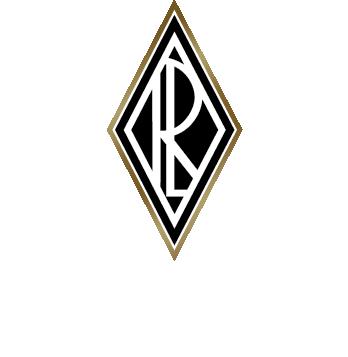newest 3dcdd 5f534 Ralph Lauren Brands: Double RL, Purple Label & Polo | Ralph ...