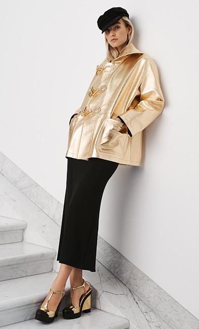 10c7726e0c Ralph Lauren Collection