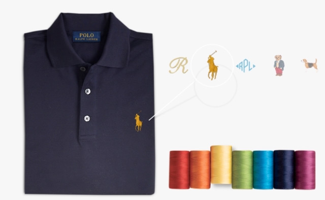 Polo The Own More Create Your ShopShirtsHatsamp; IbeWEH29YD