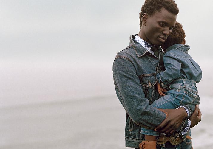 c1462e4304eb1e Ralph Lauren: Designer Men's, Women's, Children's, & Baby Clothing
