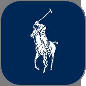 Polo App