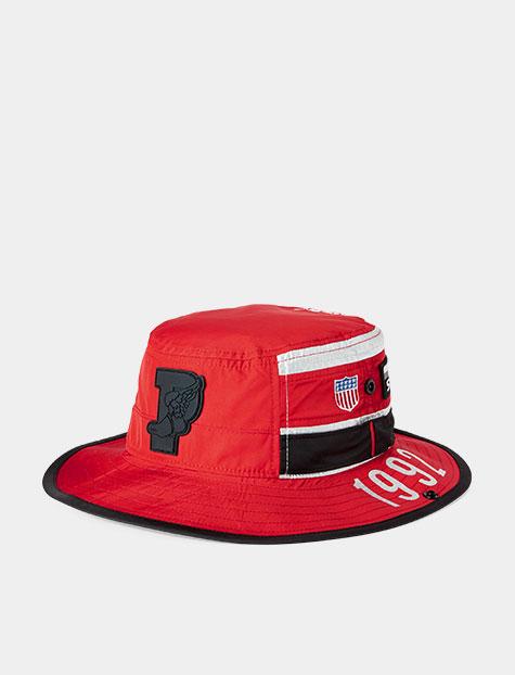 Stadium Boonie Hat