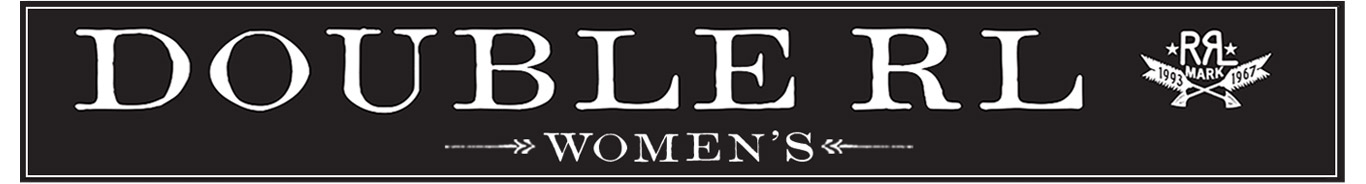 Double RL Women's