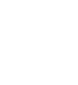 Knit Your Own logo