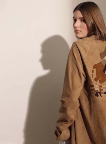 6eed09589 Ralph Lauren: Designer Men's, Women's, Children's, & Baby Clothing