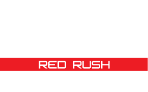 Introducing Polo Red Rush Ralph Lauren