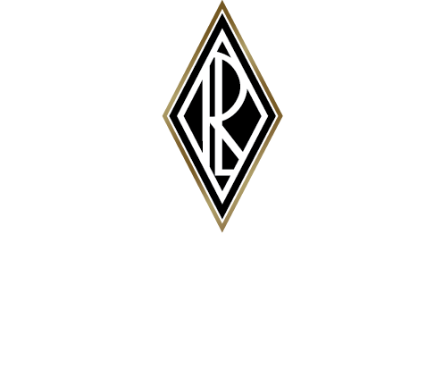 Ralph's Club New York