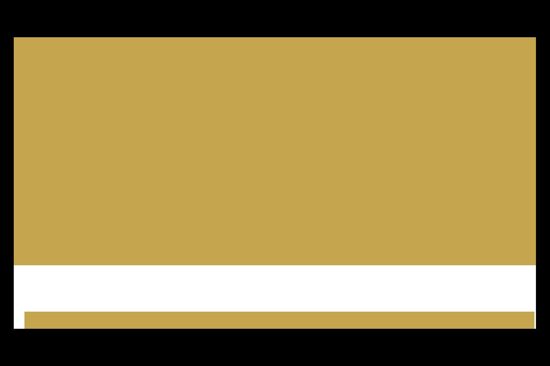 Woman by Ralph Lauren NEW EAU DE PARFUM INTENSE