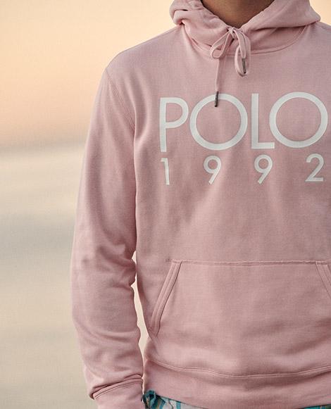 d40e7ce43 Men s Polo Ralph Lauren Clothes   Accessories