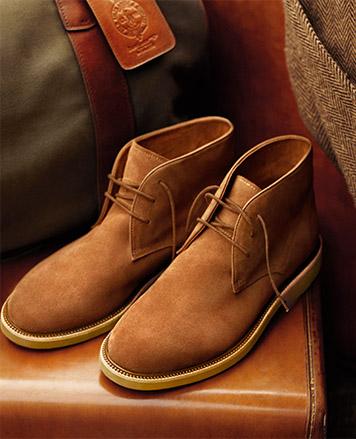 polo ralph lauren shoes sz 9to5mac wikipedia deutsch