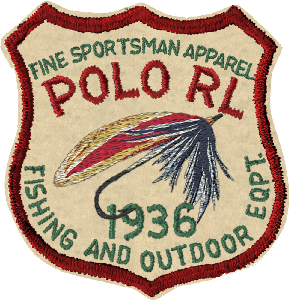 Polo Sportsman logo