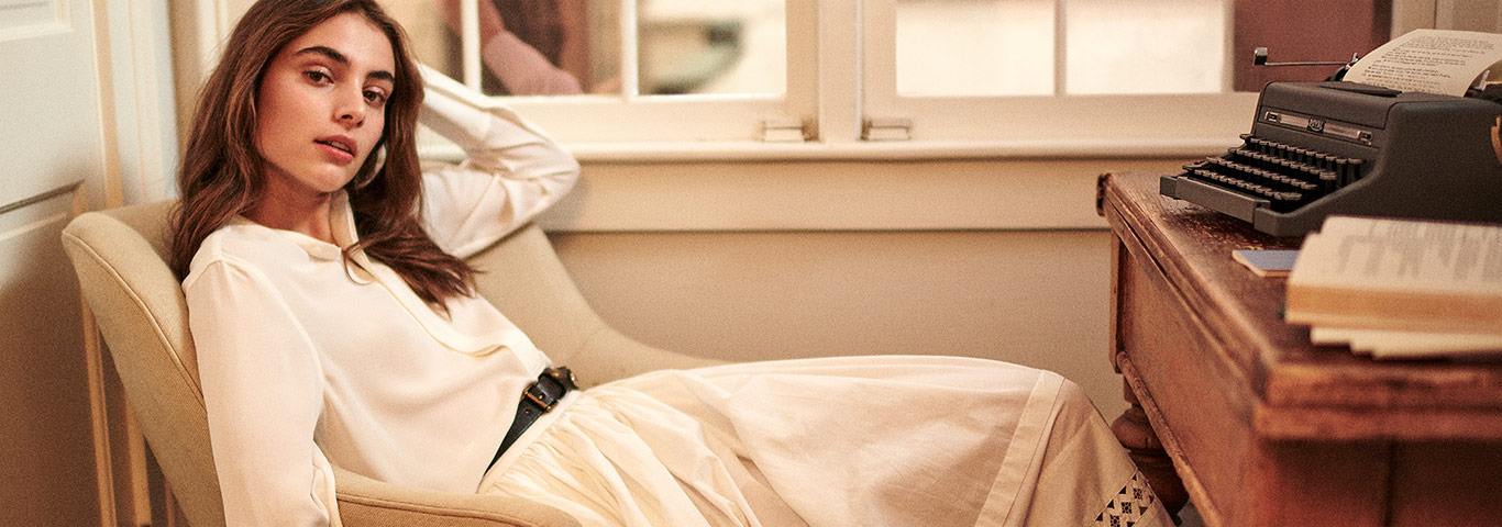 8f89d1d2deacb Women's Polo Ralph Lauren Clothes & Accessories | Polo Ralph Lauren
